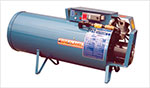 Sureflame 400,000 BTU Construction Heaters